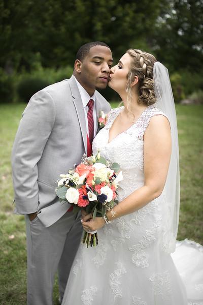 Laura & AJ Wedding (0411).jpg