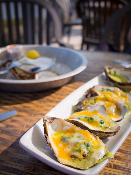 prince edward island carr's oysters rockafellar 3-4.jpg