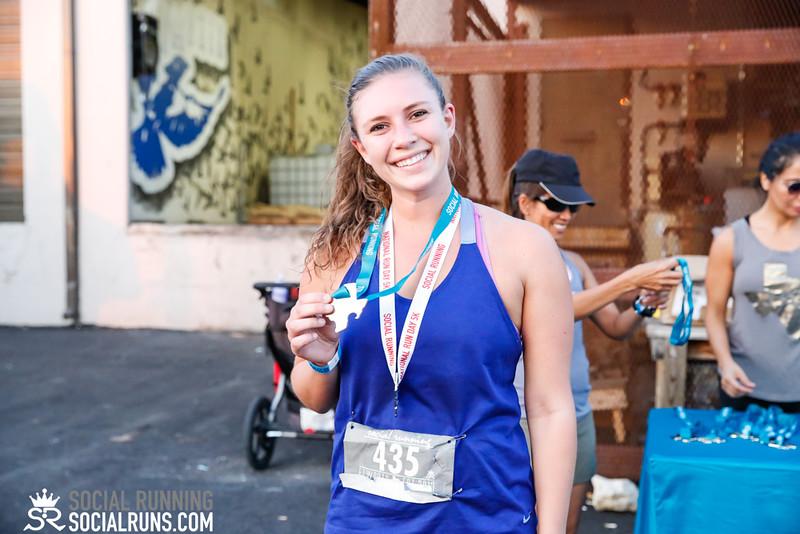 National Run Day 5k-Social Running-1295.jpg