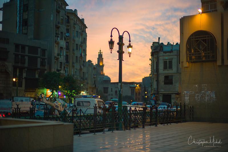 Feb212013_egypt_6552.jpg