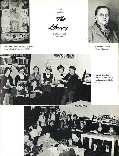 1955-0036.jpg