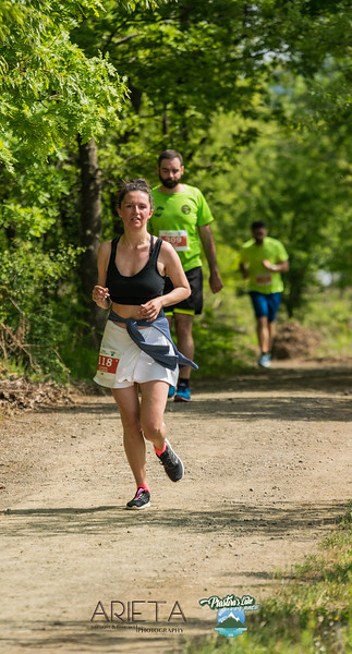 Plastiras Lake Trail Race 2018-Dromeis 10km-287.jpg