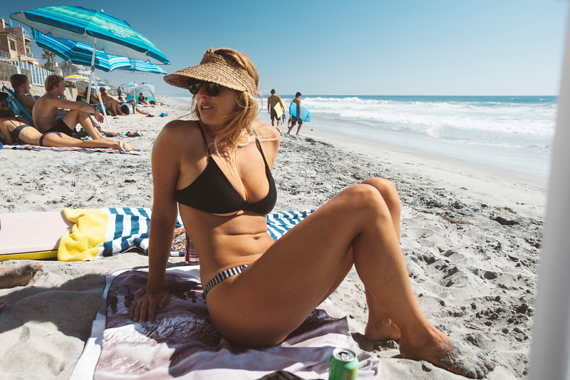 20180915-amy-beach-TUL06455.jpg