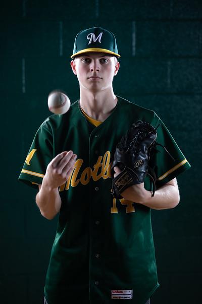 Baseball-Portraits-0909.jpg