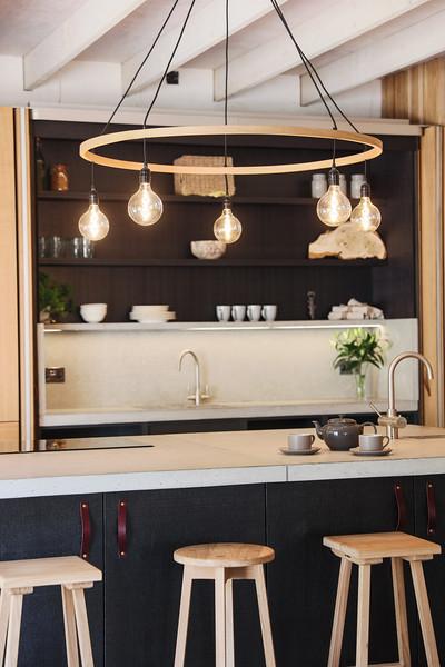 112-tom-raffield-grand-designs-house.jpg