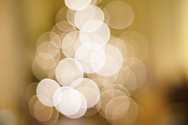 121215 Weihnachtsessen