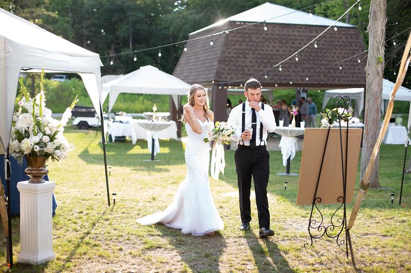 skylar_and_corey_tyoga_country_club_wedding_image-674.jpg