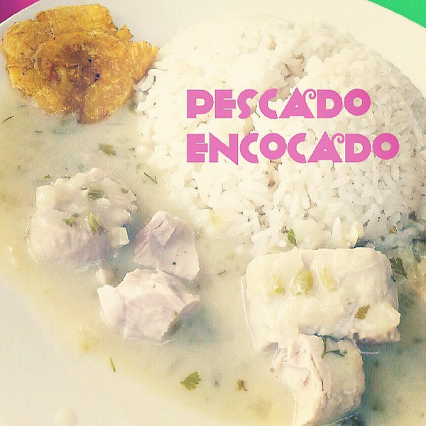 Monday_is_my_favourite_lunch_day_on_Puerto_Ayora_as_everyone_serves_fish._Pescado_encocado_is_a_traditional_coastal_dish_with_fish_cooked_in_coconut_milk_and_of_course_a_side_of_patacones_and_enough_rice_to_fill_a_soup_bowl..jpg