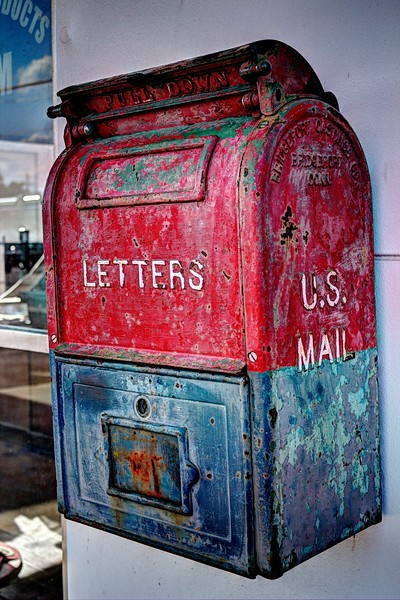21. U.S. Letterbox.jpg