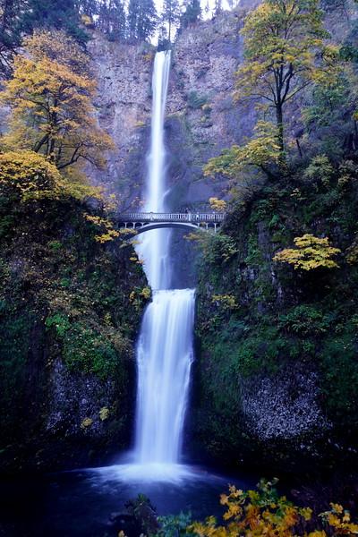 Gorge Falls 17.JPG