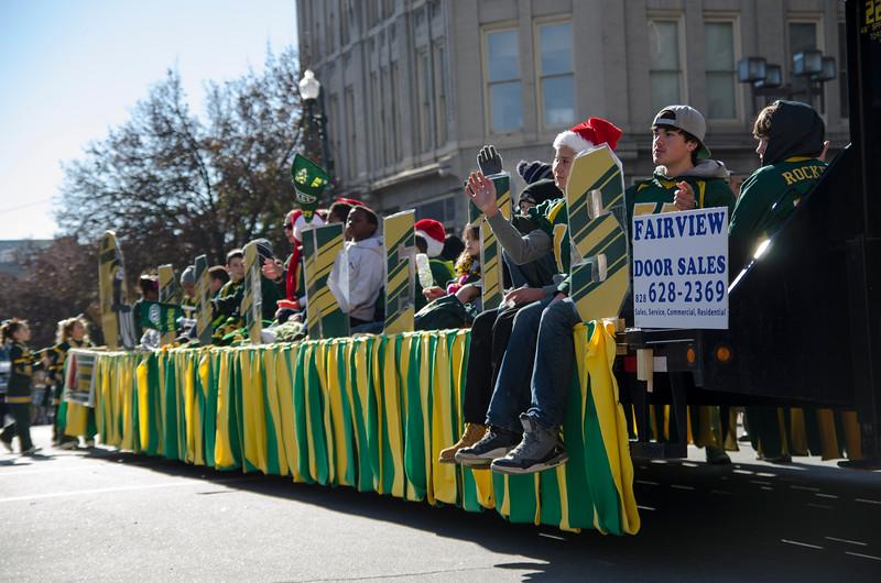 2014 Holiday Parade_20-1.jpg