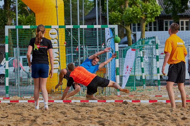20160610 BHT 2016 Bedrijventeams & Beachvoetbal img 013.jpg