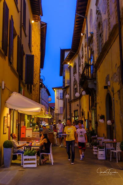 Italy34.jpg