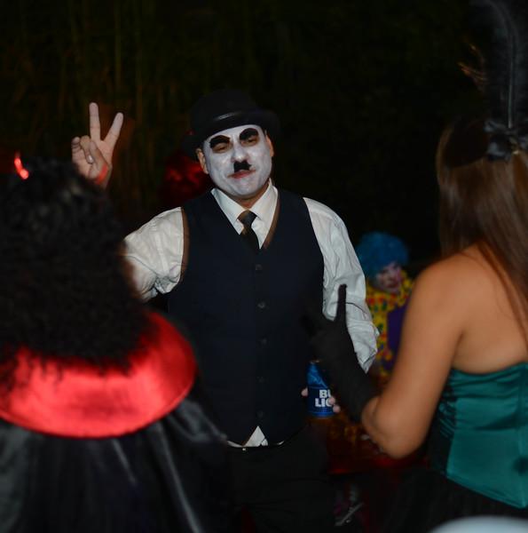 Halloween at the Barn House-71-2.jpg
