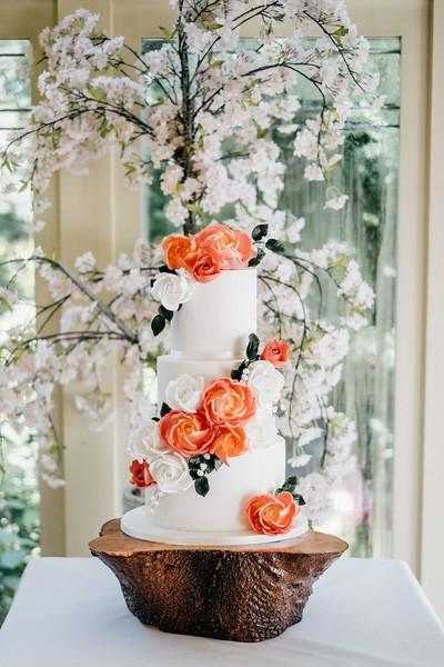 Campbell Wedding-359.jpg