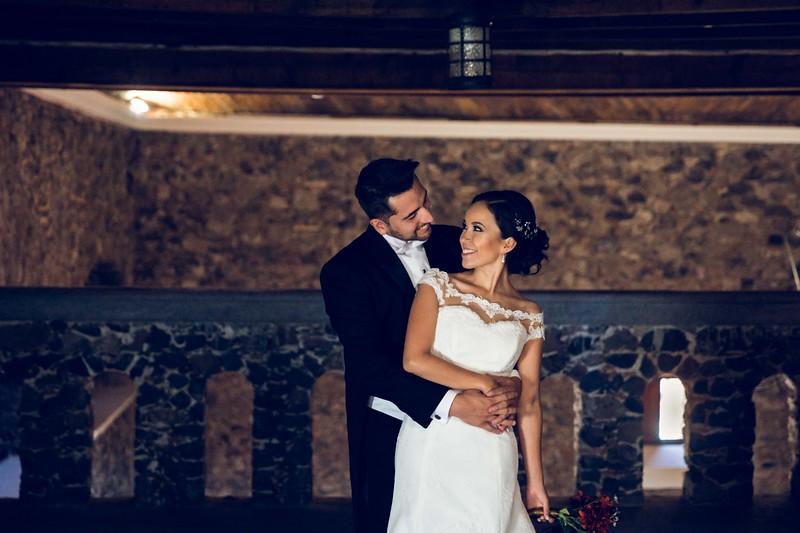 F&D boda ( Hacienda Los Albos, Querétaro )-997.jpg