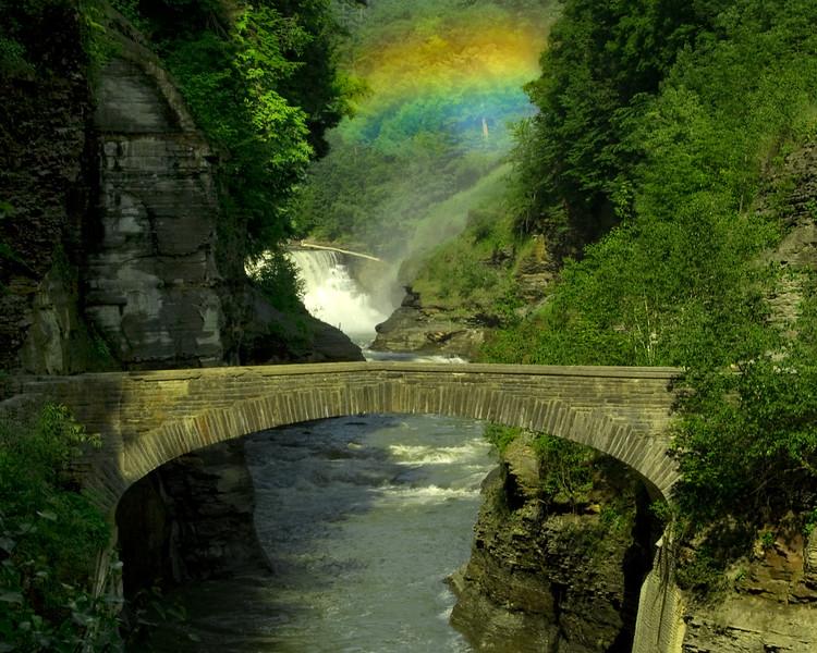 footbridge & falls 8X10.jpg