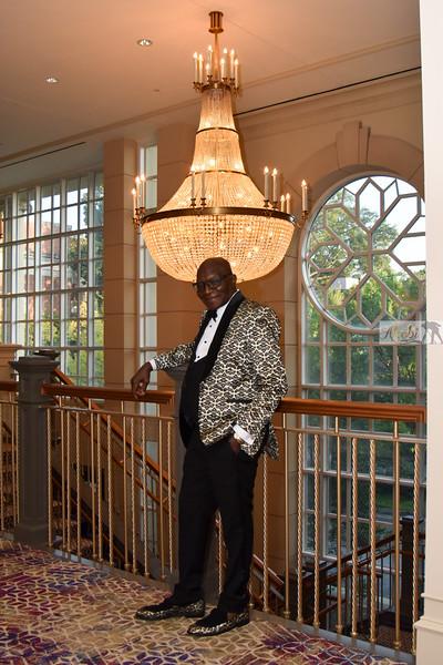 Elder Niyi Ola 80th Birthday 342.jpg
