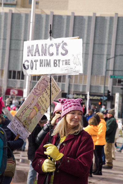 Reno Womens March 2020-27.jpg