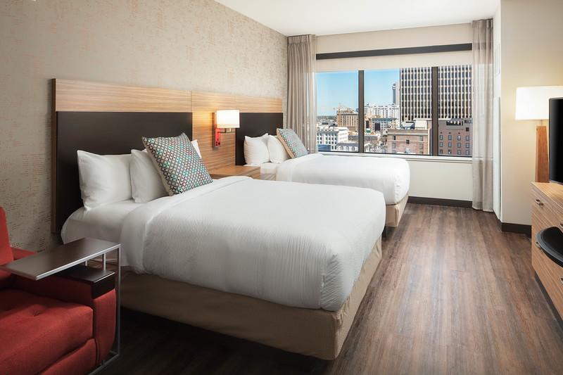 1-queen room view.jpg
