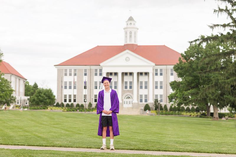 20200602-Brian's Grad Photos-27.jpg