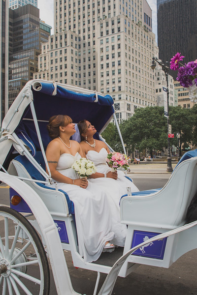Central Park Wedding - Maya & Samanta (8).jpg