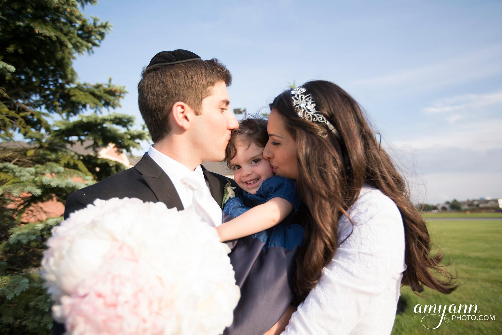 valerydanny_weddingblog057