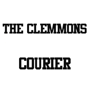 The Clemmons Courier