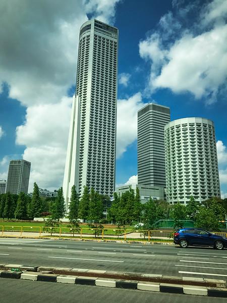 Singapore-57.jpg