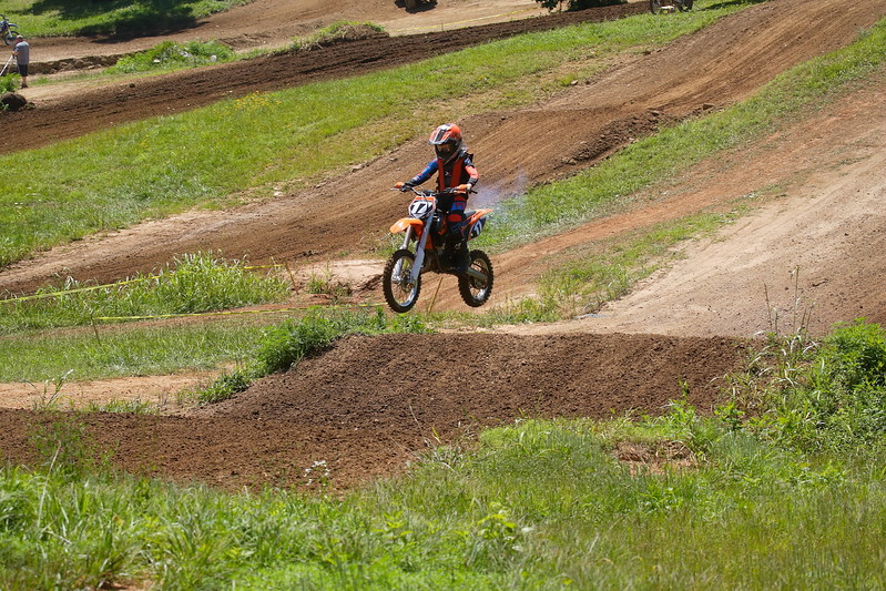 FCA Motocross camp 20170781day2.JPG