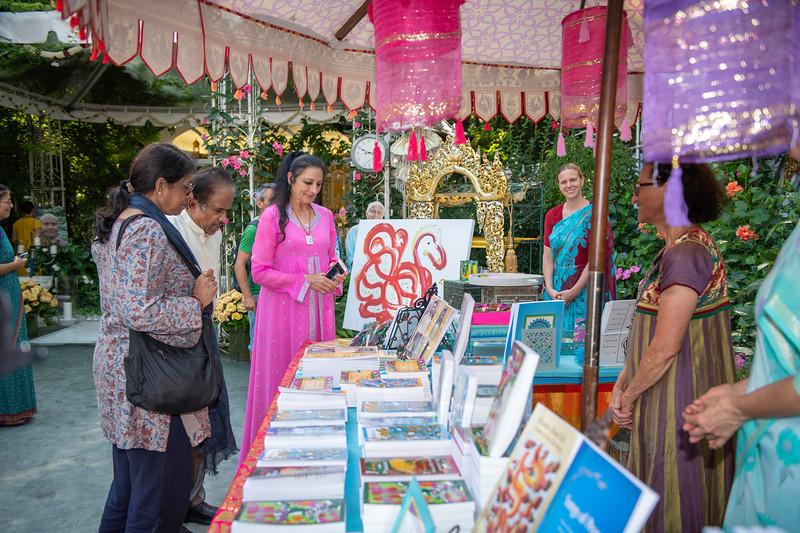 20190822_Jharna-Kala Fair_052.jpg