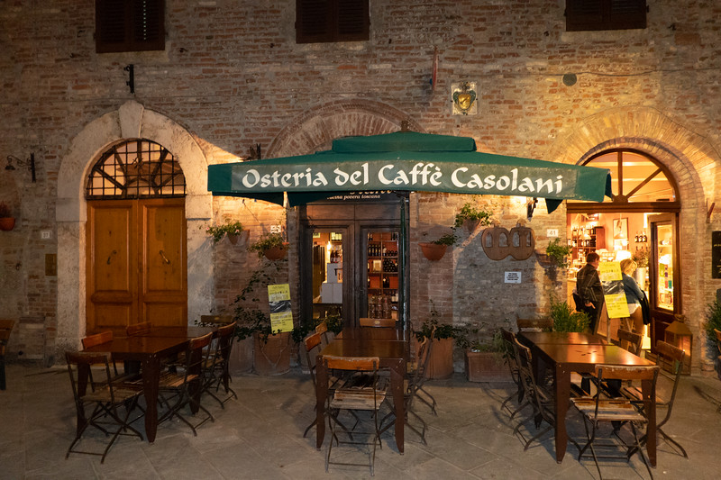 Tuscany_2018-24.jpg