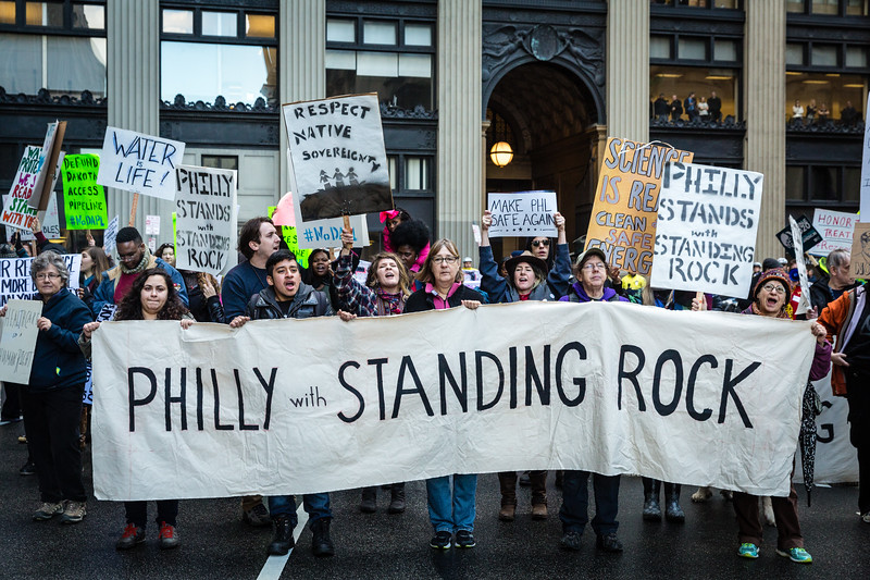 Protests for #TrumpInPhilly 1-26-2017-7021.jpg