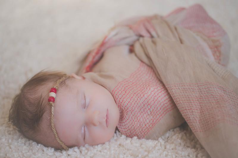 Bowyn Newborn-24.jpg