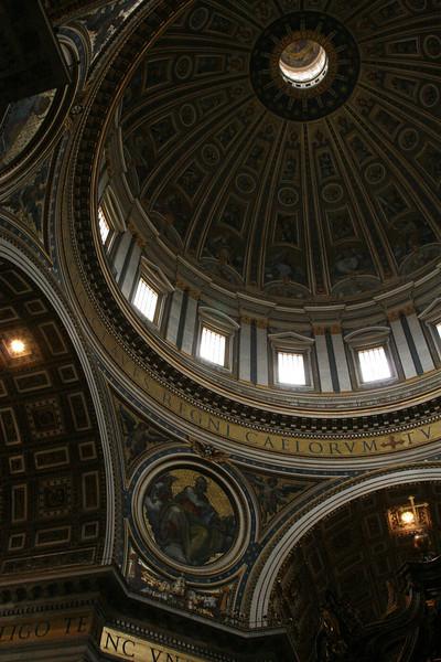 Italy Gianna -   0294.jpg