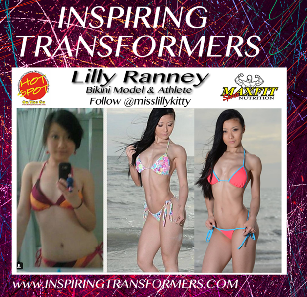 inspiring_transformers_Lilly_Ranney.png