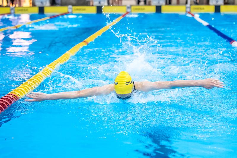 SPORTDAD_swimming_062.jpg