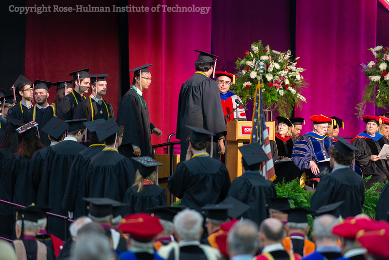 PD3_5014_Commencement_2019.jpg