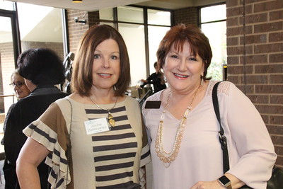 in-focus-womens-fund-of-smith-county-better-together-event