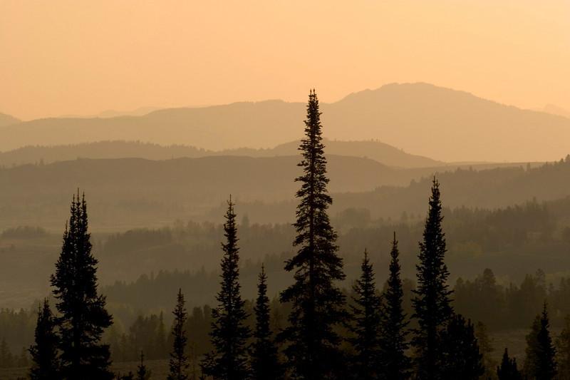 B.Valley1.jpg