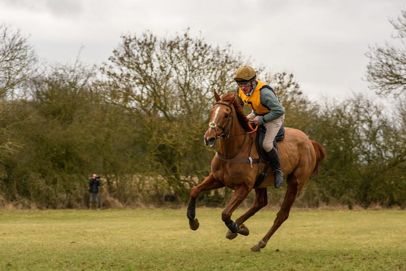 Melton Hunt Club Ride-20.jpg