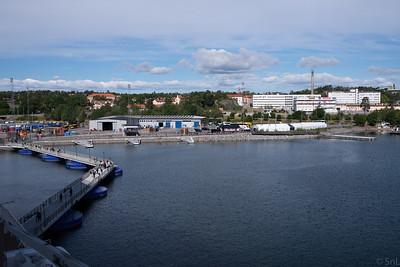 062318 - Stockholm