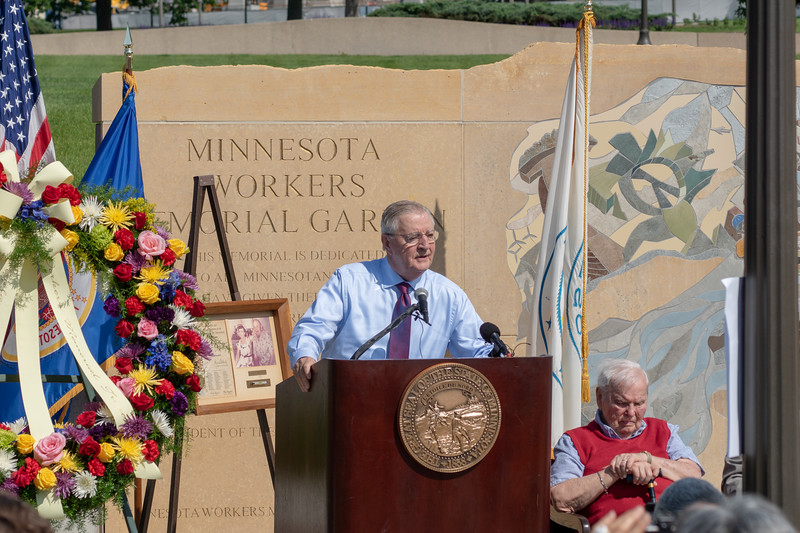 Labor St Paul Memorial-19.JPG