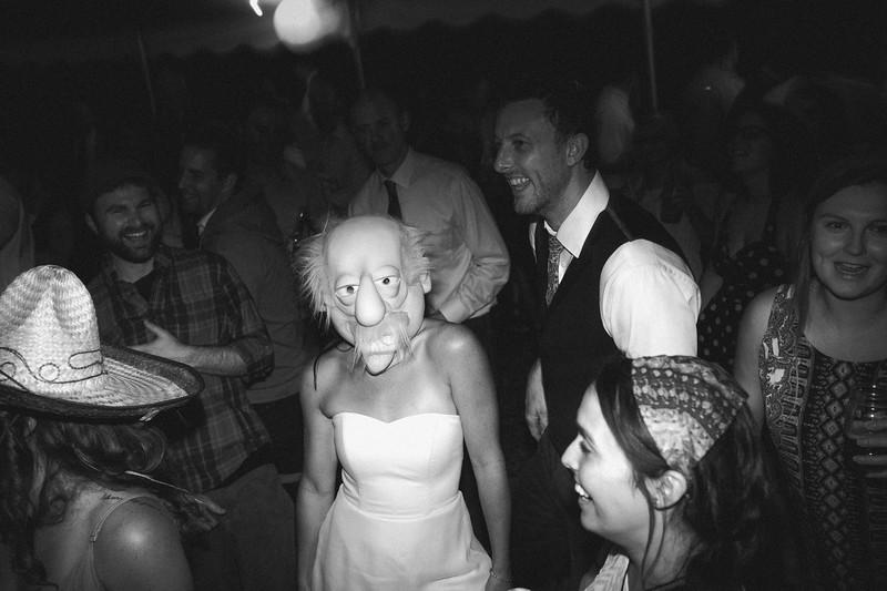 Adirondacks Lake Placid Saranac Lake Rustic Summer Wedding 0079.jpg