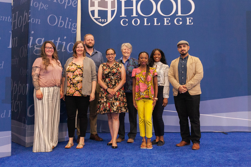2019 Graduate Reception-3580.jpg