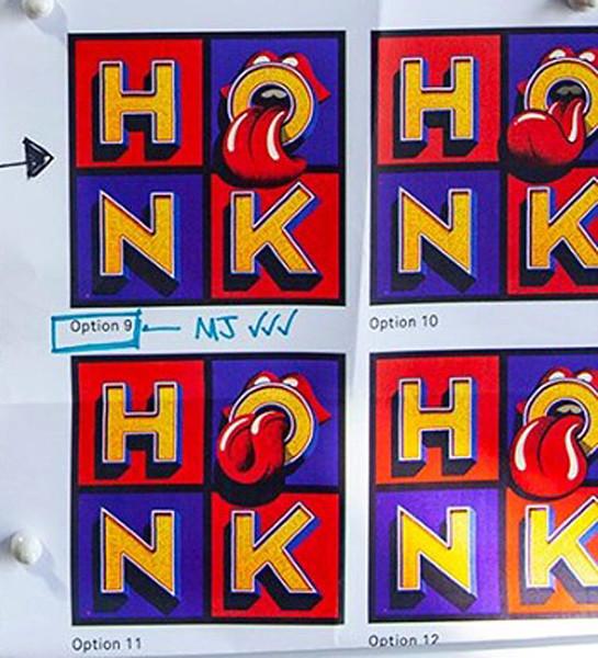 HONK 10.jpg