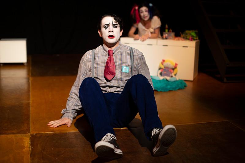 Allan Bravos - essenCIA Teatro - Persona 07-78.jpg