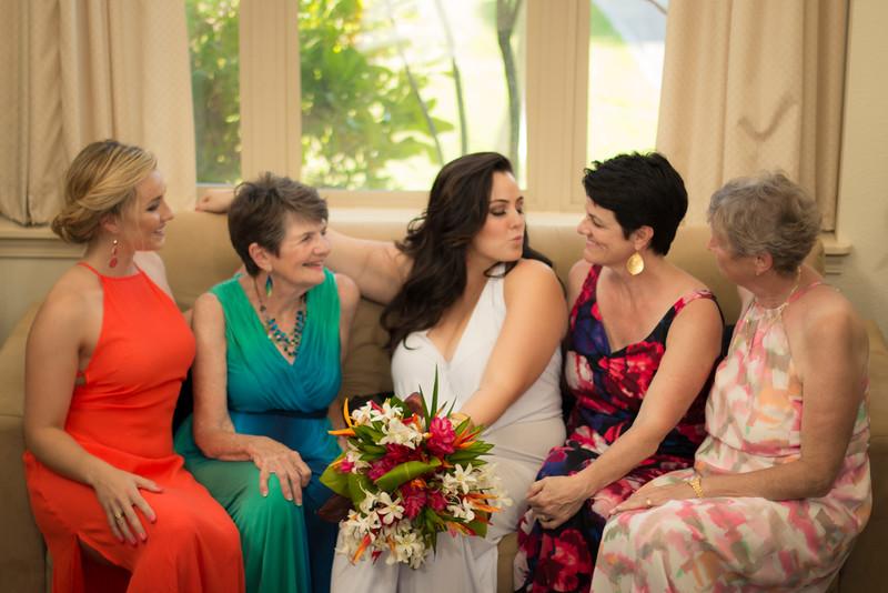 Kona Wedding photos-1148McMillen & Renz Wedding 6-10.jpg
