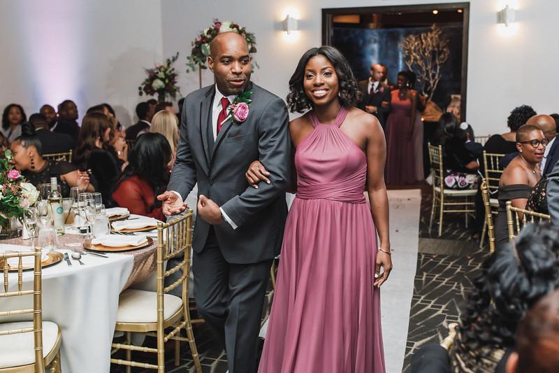 Briana-Gene-Wedding-Franchescos-Rockford-Illinois-November-2-2019-331.jpg