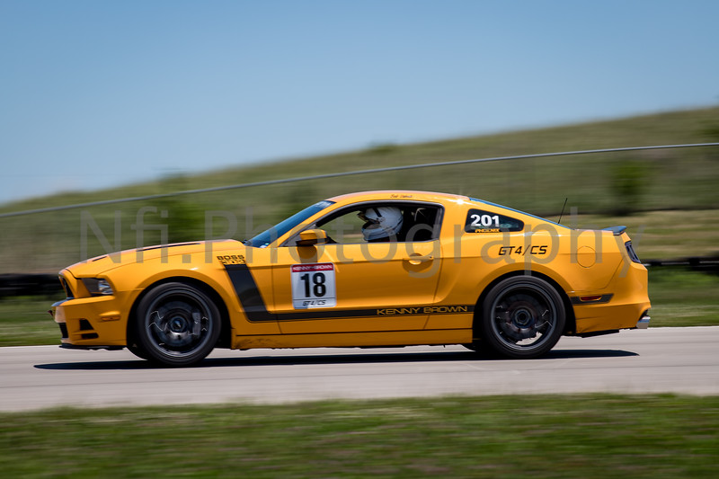 Flat Out Group 2-326.jpg